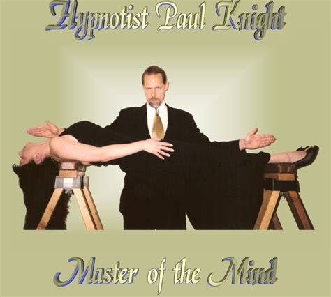 hypnosis quit smoking arvada colorado picture 2