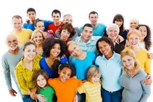 effect of aging on ethnic minorities picture 10