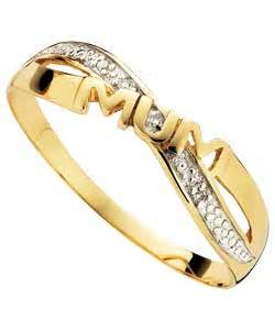 buy gold h online picture 7