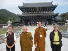 5th buddhist summit picture 2