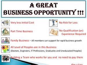 No cost business opportunity picture 2