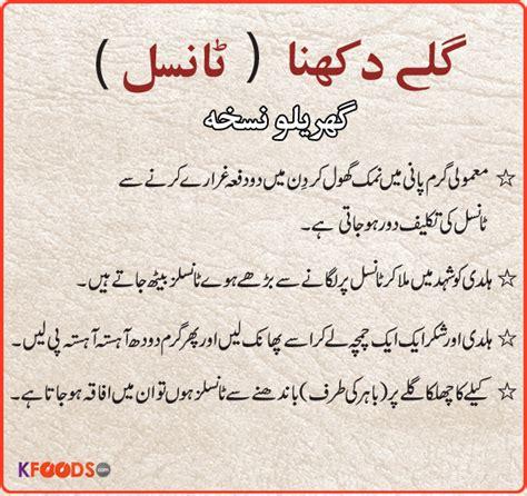 furnichur deemak ka urdu treatment picture 2