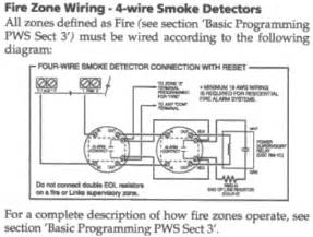 firex smoke alarms picture 10