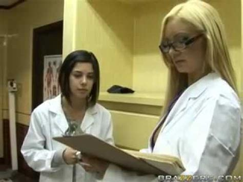 female doctor examing mans cock story picture 9