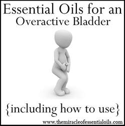 essential oils for bladder control picture 2