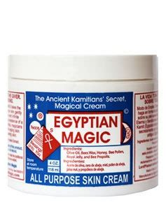 egyption magice for cleansing skin picture 7