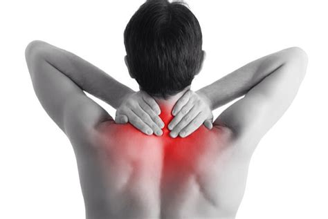 neck pain picture 6