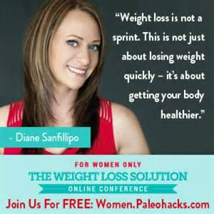 l.a weight loss online counseling picture 1