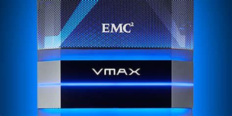 vmax emc picture 3