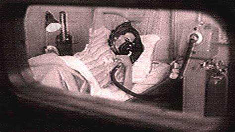 gasmans sleeping gas ite picture 7