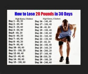 how fast can i lose weight on dietrine picture 10