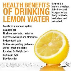 detox diet maple syrup pepper lemon picture 7
