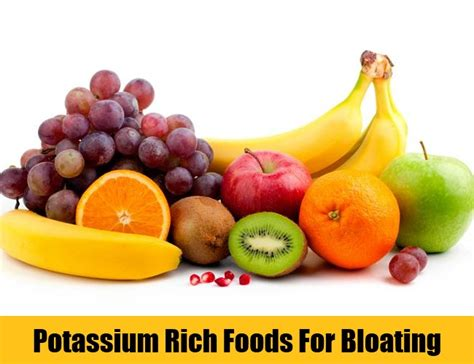 what supplements will help a bloated stomach due picture 6