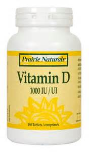 vitamin _d picture 5