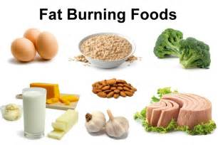 programs burning fat fast picture 5