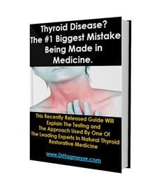 hypothyroidism testing treatment picture 11