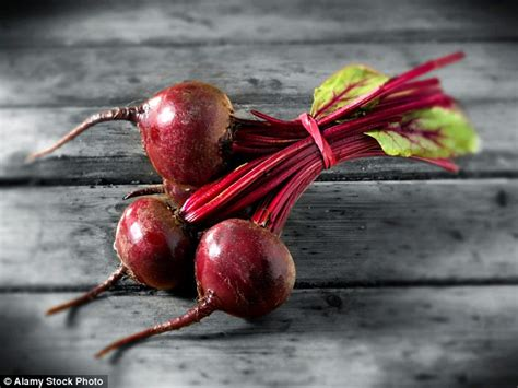 effects of beetroot on male libido picture 3