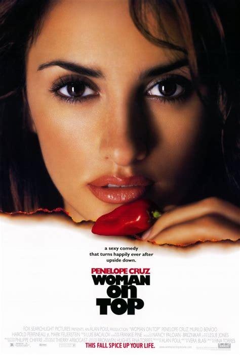 women sex film picture 6