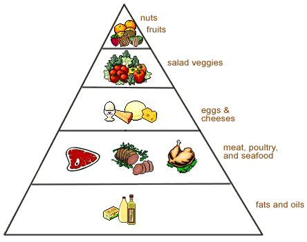 endomorphfood for weight loss picture 3