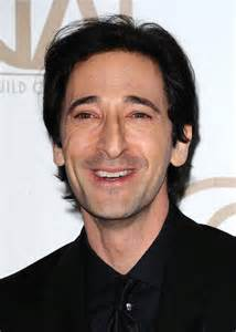 adrian brody muscle picture 5