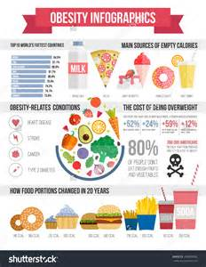 healthy fast weight loss diet picture 7