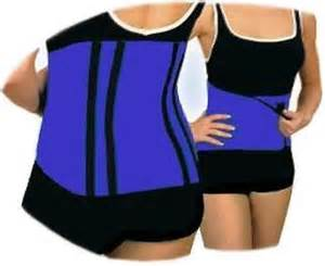ebay weight loss picture 15