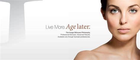 switzerland skin care picture 2