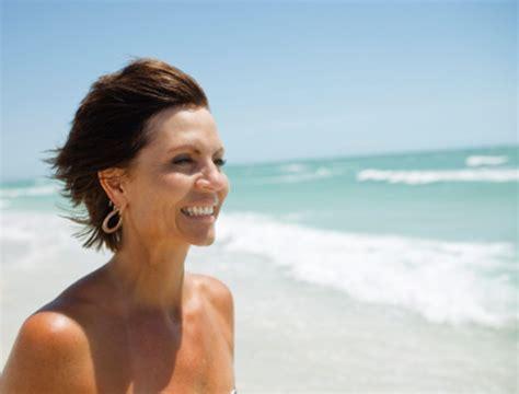 florida skin care picture 2