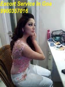 high profile girls contact in udaipur picture 5