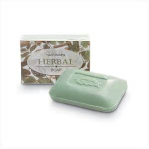 asp international herbal soap picture 3