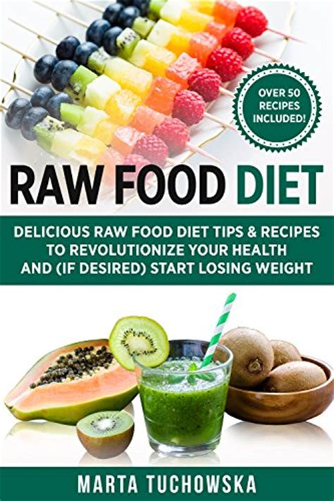 free raw food diet picture 13