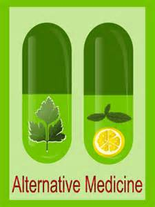 alternative medicine picture 6