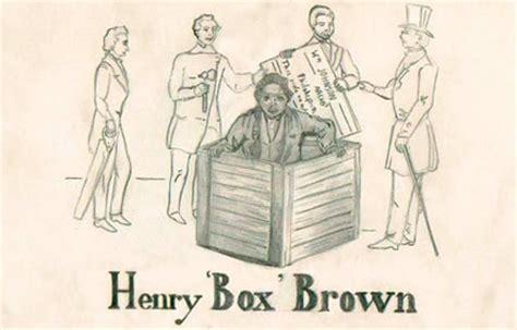 slave narratives bladder picture 1