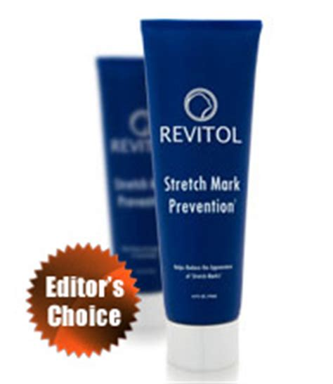 where can i get revitol stretch mark cream picture 6