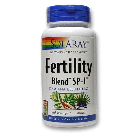 fertility blend available philippines picture 2