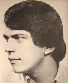 1970 hair styles picture 13