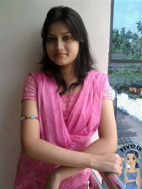 ahmedabad male esort whats app num of aunties picture 2
