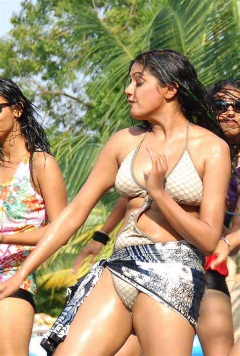 very hot dha aunty picture 2