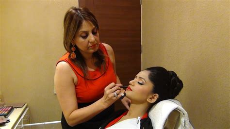 youtube india beauty tips picture 6