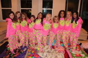 aduld sleepover party picture 11