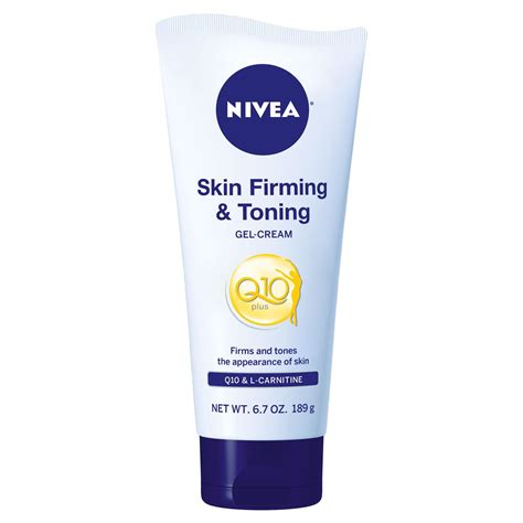 skin firming face creams picture 2