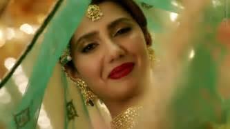 pakistani women seduction picture 11