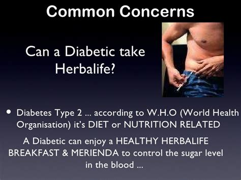 herbalife products for herpes picture 2
