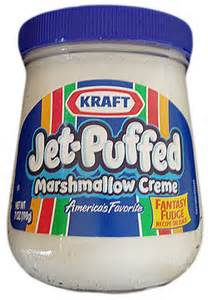 marshmallow creme picture 7
