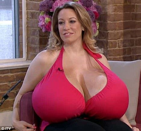female penile doctors in covington la for men picture 1