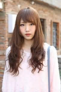 korean hair picture 14