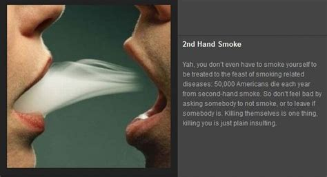 secondhand smoke picture 10
