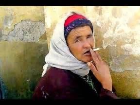 foka maroc picture 11