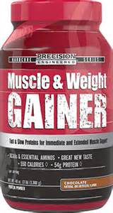 best weight gain products for men wiyh hiv picture 2