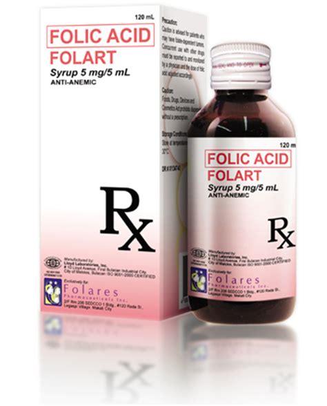 malabsorption probiotics ferret picture 15